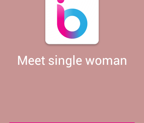 Inter-Bride-dating-app